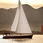 MEXORC San Diego-Puerto Vallarta Mar 23-29, 2014