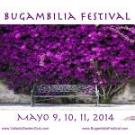 2014 Bugambilia Festival, Puerto Vallarta