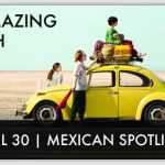 2014 Newport Beach Film Festival to Feature Mexican Cinema, The Amazing Catfish