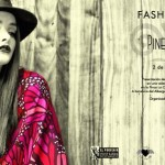 Pineda Covalin Fashion Show Fundraiser, Aug 2, 2014 (Valle de Guadalupe area of Baja, just south of San Diego, CA)