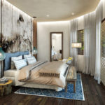 Signature Eco Collection @ Sandos Caracol Eco Resort via TheMexicoReport.com