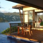 Acapulco is an ideal destination for wellness travel