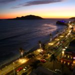 Mazatlan, (photo by Mazatlan Tourism Board) www.TheMexicoReport.com