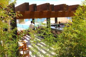 Grand Velas Los Cabos_Cabrilla_The Mexico Report