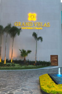 Grand Velas Los Cabos_Front_The Mexico Report