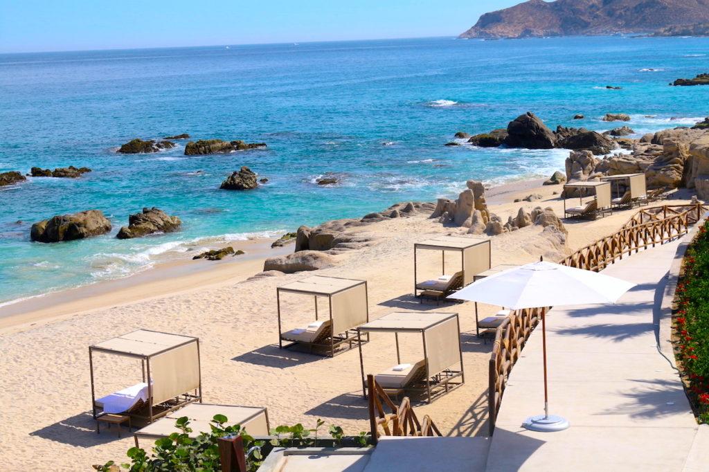 Best Mexican Food In Los Cabos