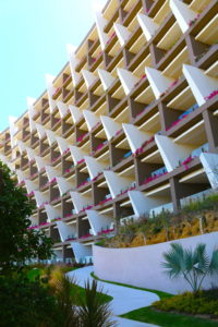 Grand Velas Los Cabos_inside view_The Mexico Report
